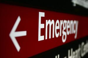 Medical-Malpractice-Hospital