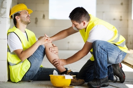 Workman's Compensation: How it Works