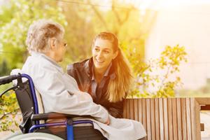 Arroyo Grande-California-Nursing-Home-Sued