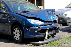 Auto Accidents Are Top Cause of Teen Deaths in US