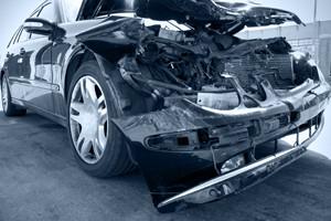 Causes-of-Serious-Auto-Accidents-Sacramento-300x200