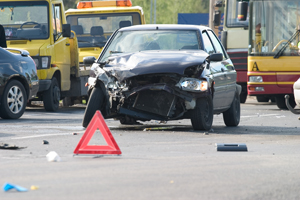 sonoma car accident lawyer
