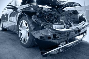 El Cerrito Car Accident Lawyer
