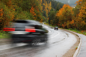 What To Do After a Car Accident :: Accident Lawyer, Sacramento CA