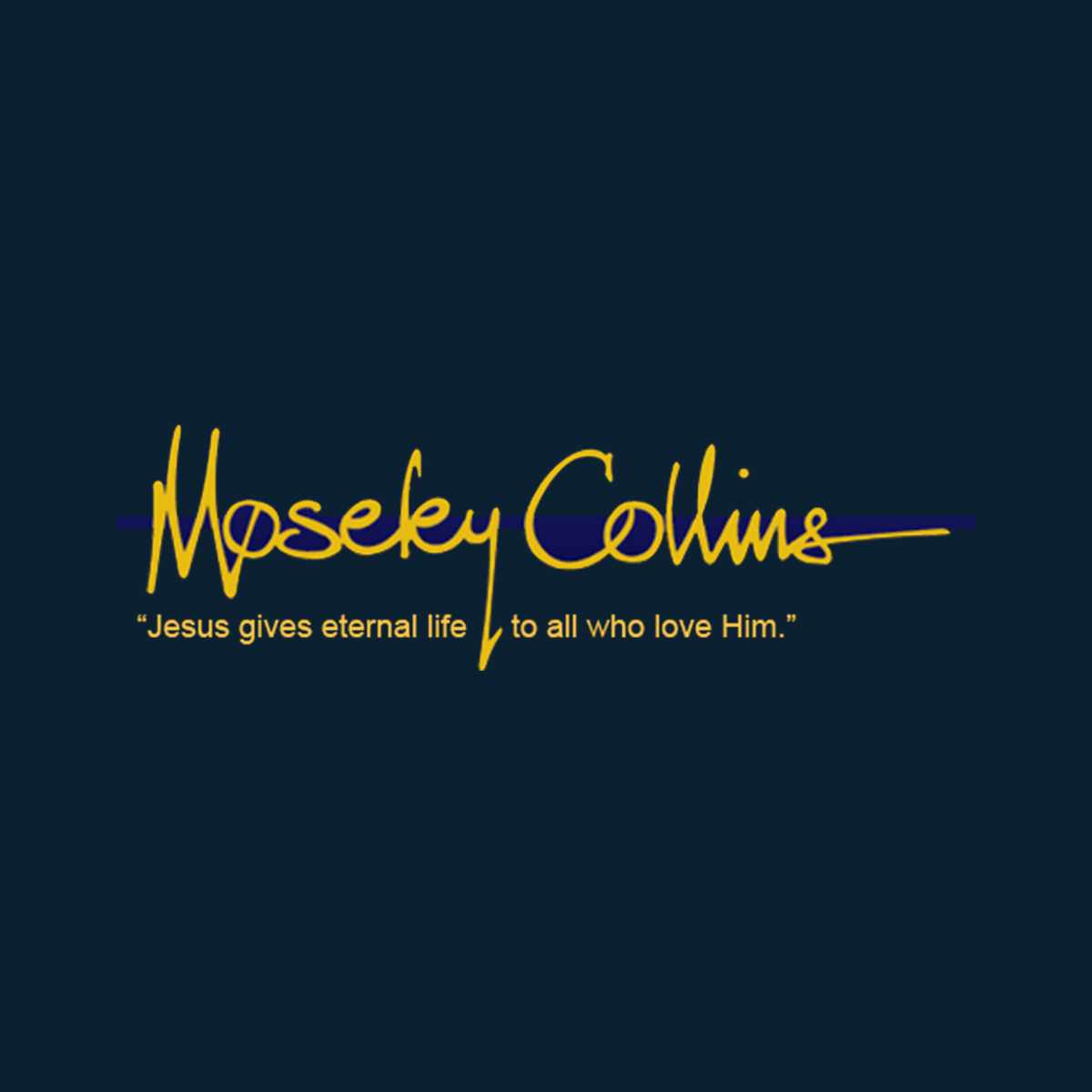 Sacramento Personal Injury Lawyer Blog — Moseley Collins